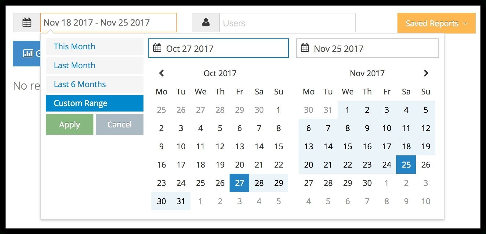 1 calendar month vs 30 days in 2020 | calendar template