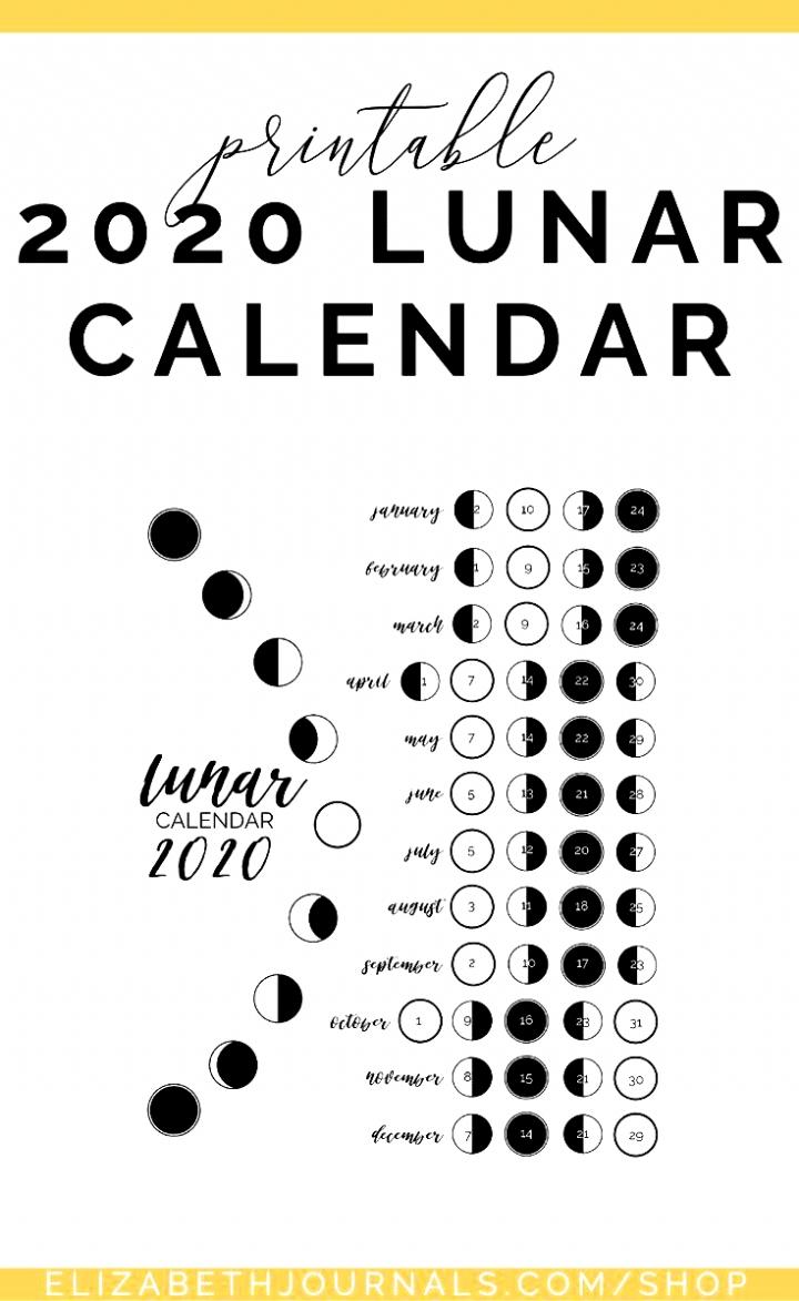 2021 lunar calendar #2021 #lunar #calendar 2021 lunar
