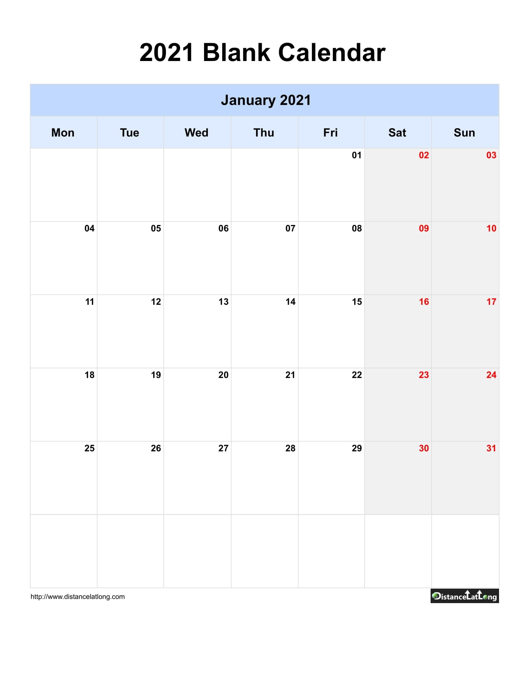 2021 yearly calendar free printable pdf, words and jpg