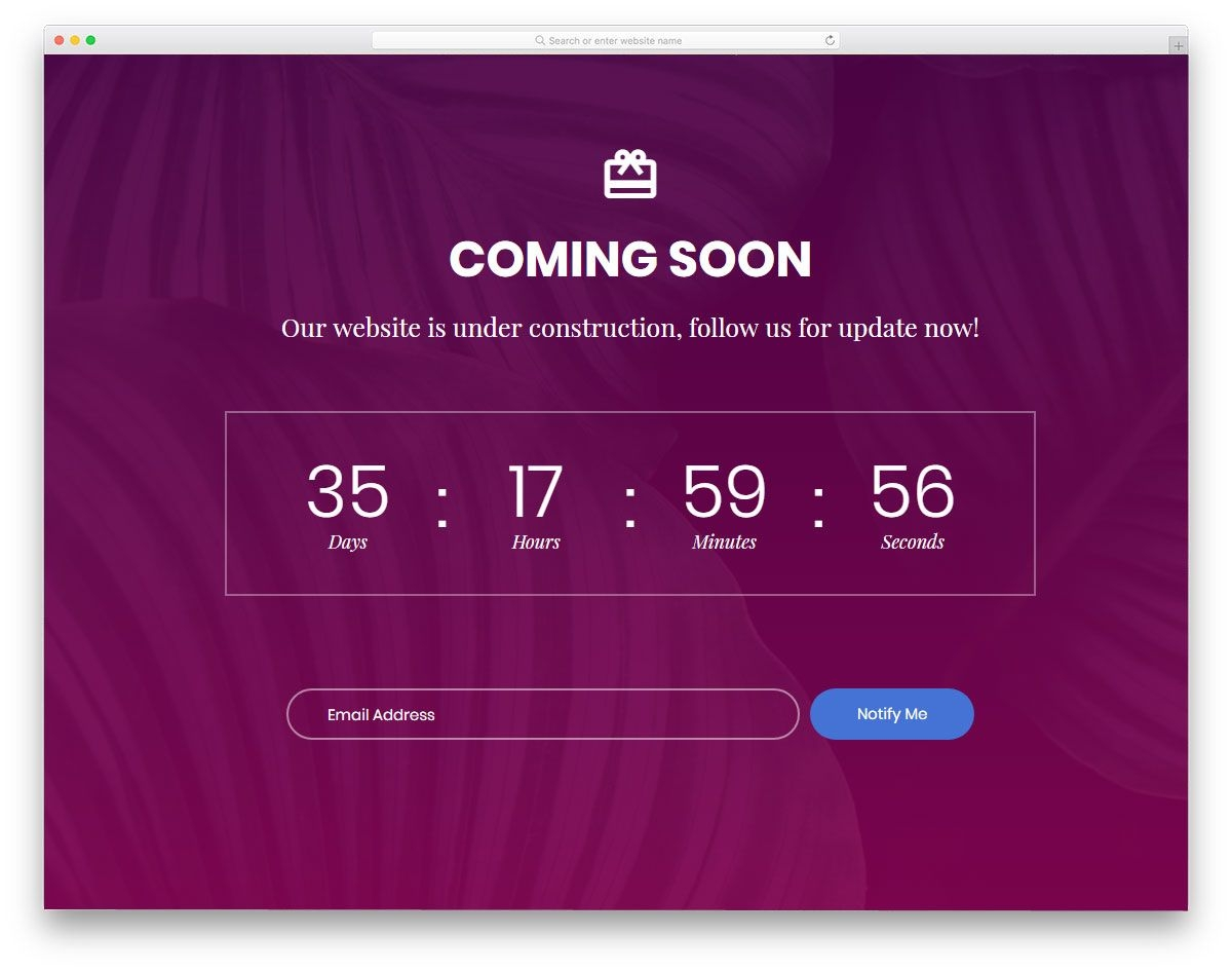 40 easy to use free countdown timers with cool effects 2020