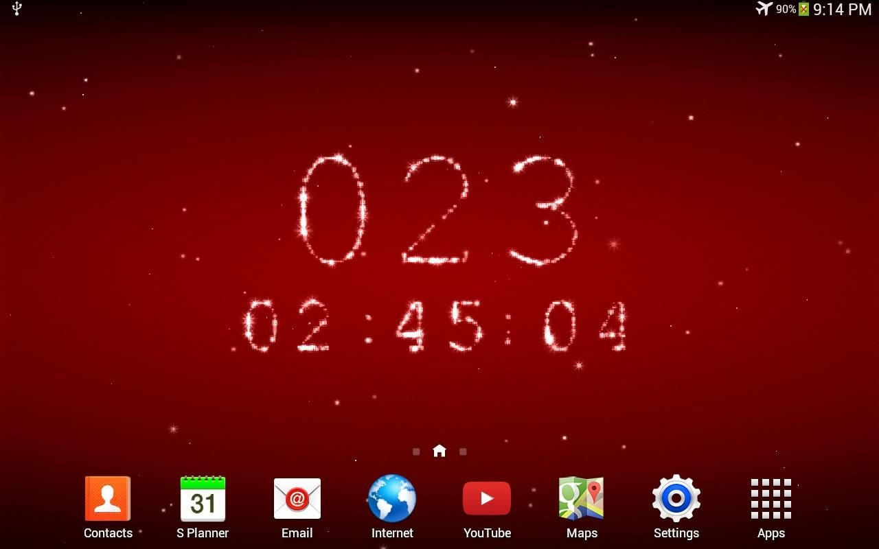 49 ] desktop wallpaper countdown timer on wallpapersafari