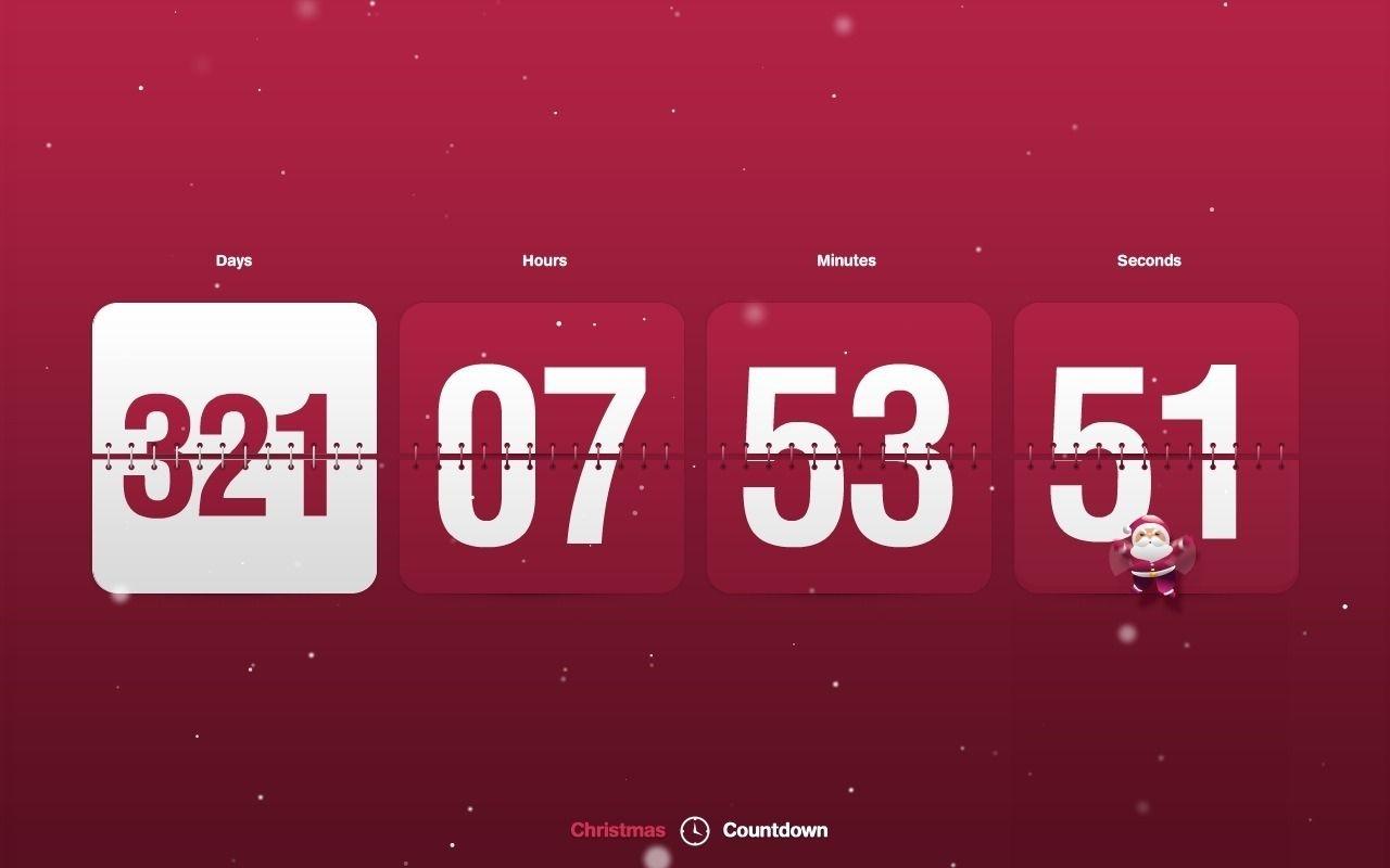 49 ] Desktop Wallpaper Countdown Timer On Wallpapersafari