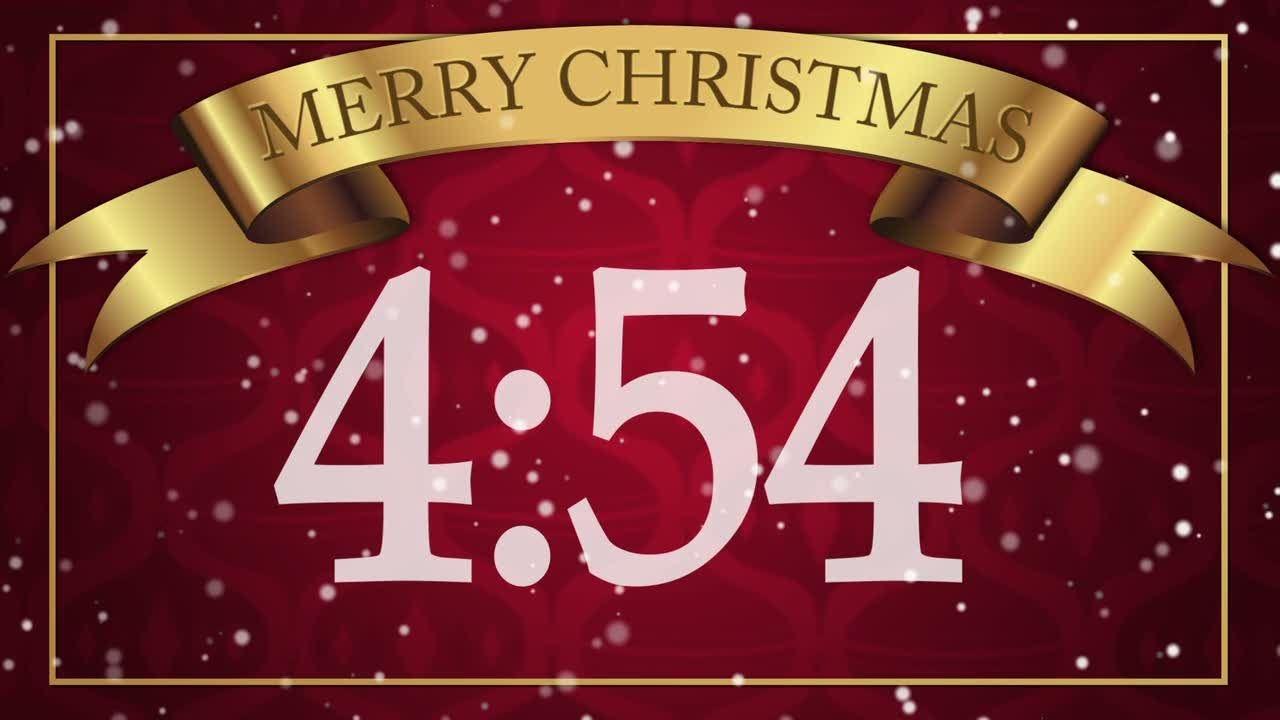 49 ] Wallpaper Countdown Clock Free On Wallpapersafari
