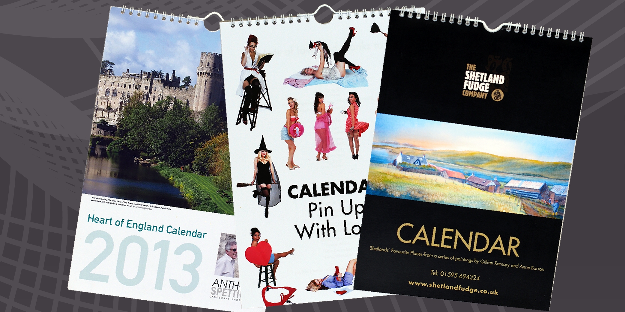 Ask Online Print On Demand Shop For Calendars, Cards, Books