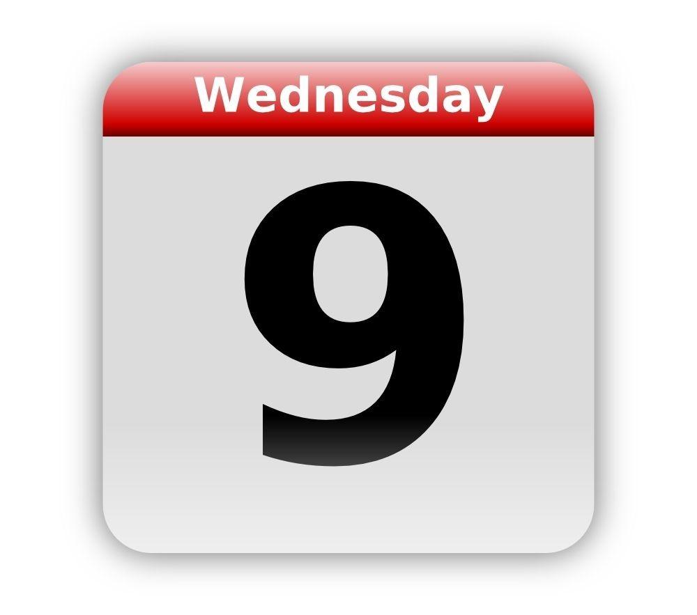 calendar date icon generator in 2020 | calendar date