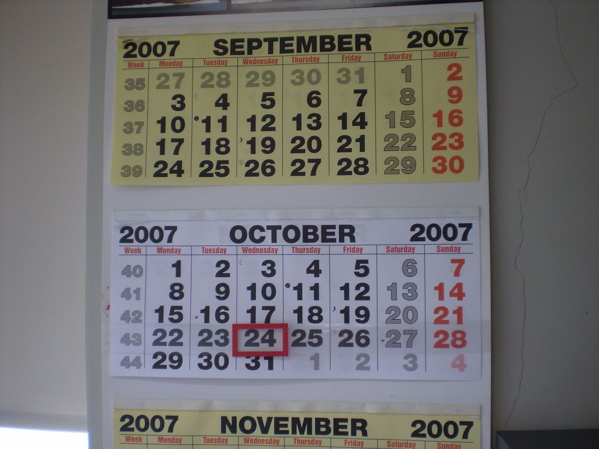 calendar (stationery) wikipedia