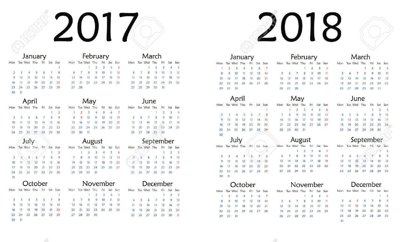 calendar week and date in 2020 | calendar, free printable