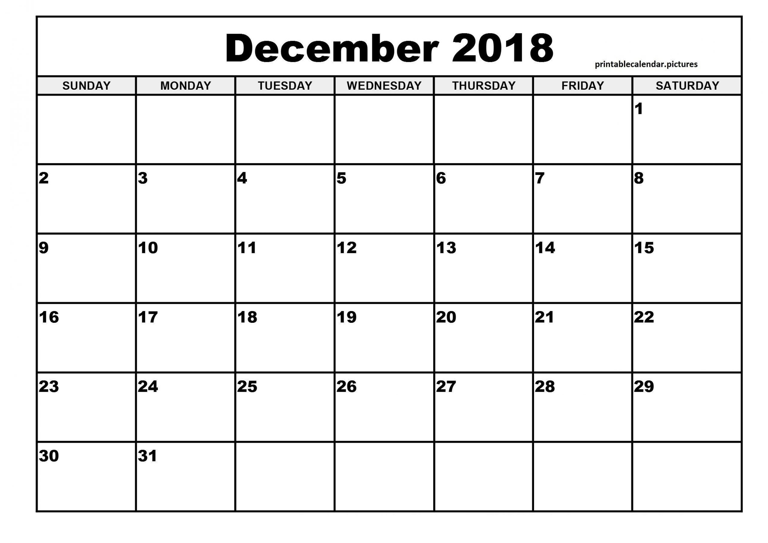 Countdown Calendar Microsoft Excel In 2020 | Monthly
