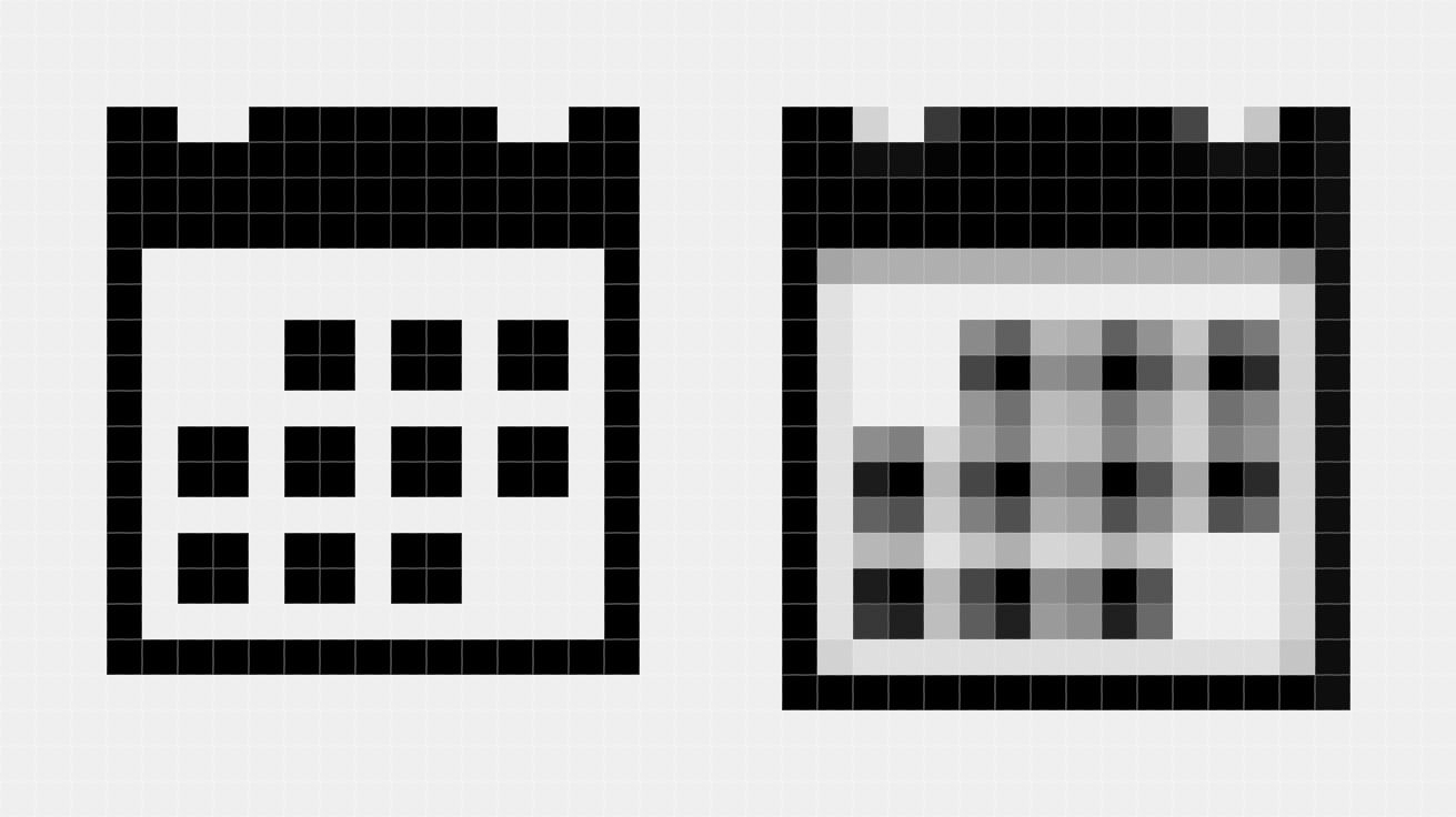 date icon generator #39039 free icons library