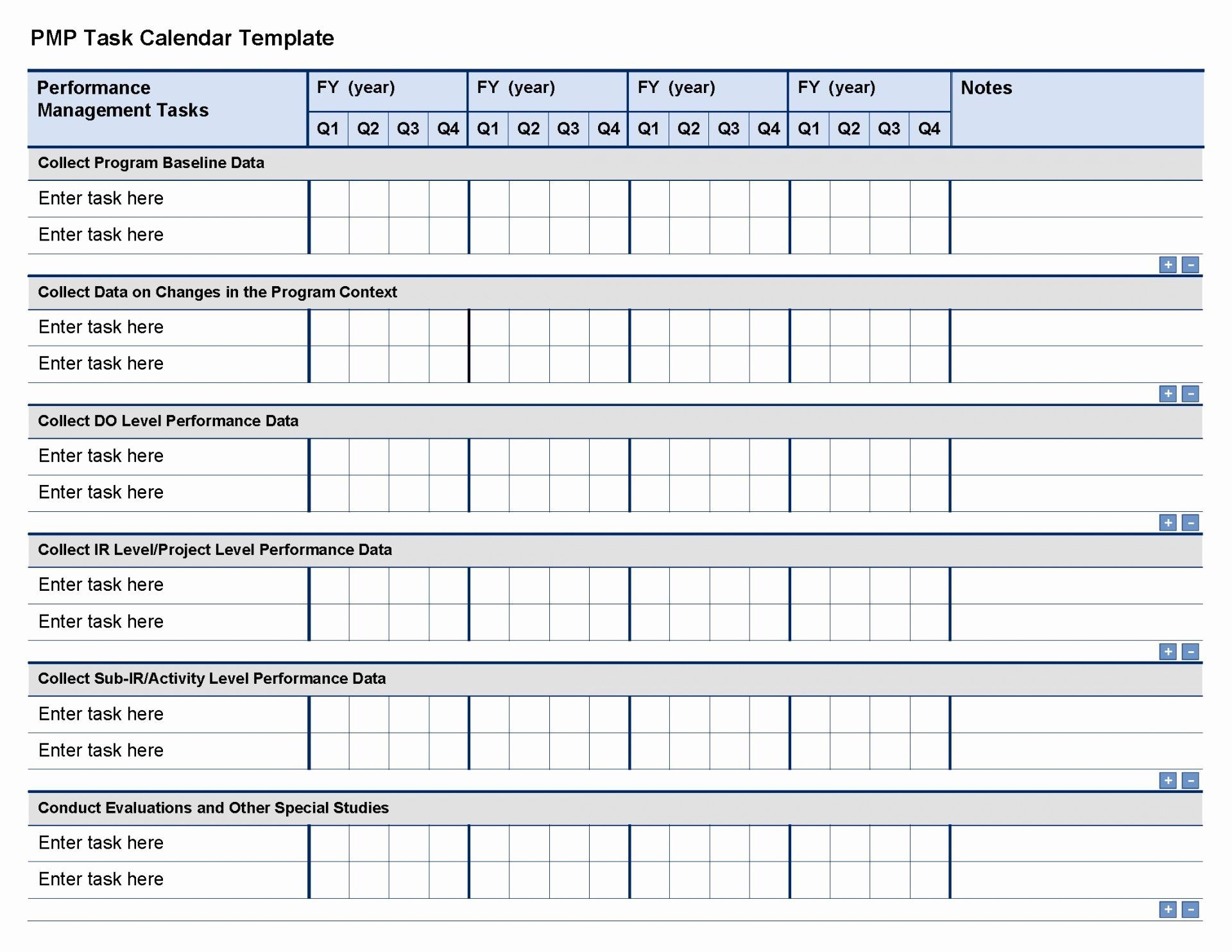 Electronic Checklist Template Lovely 26 Of Month End