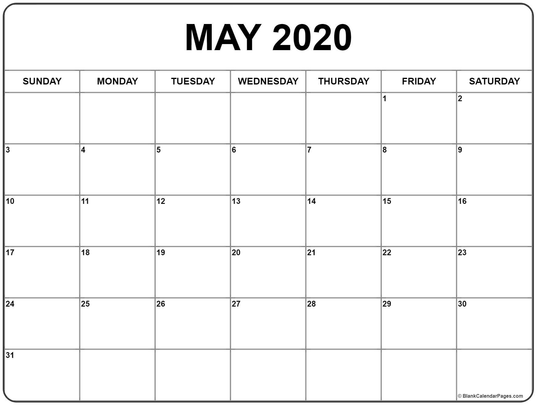 exceptional free printable monthly calandar starting monday
