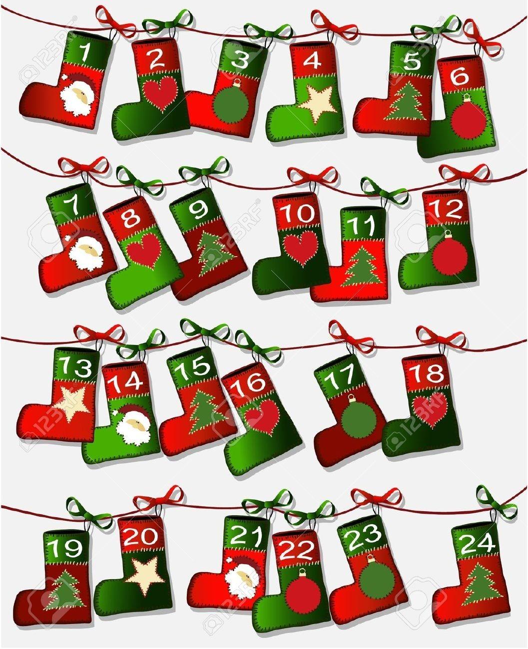 Free Countdown Cliparts, Download Free Clip Art, Free Clip