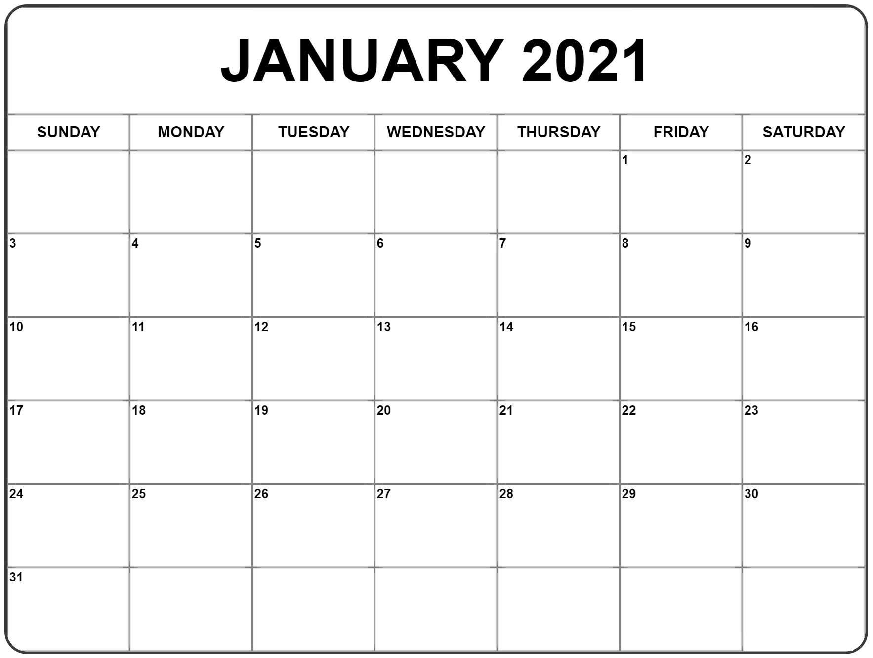 free monthly calendar you can type in | monthly calendar