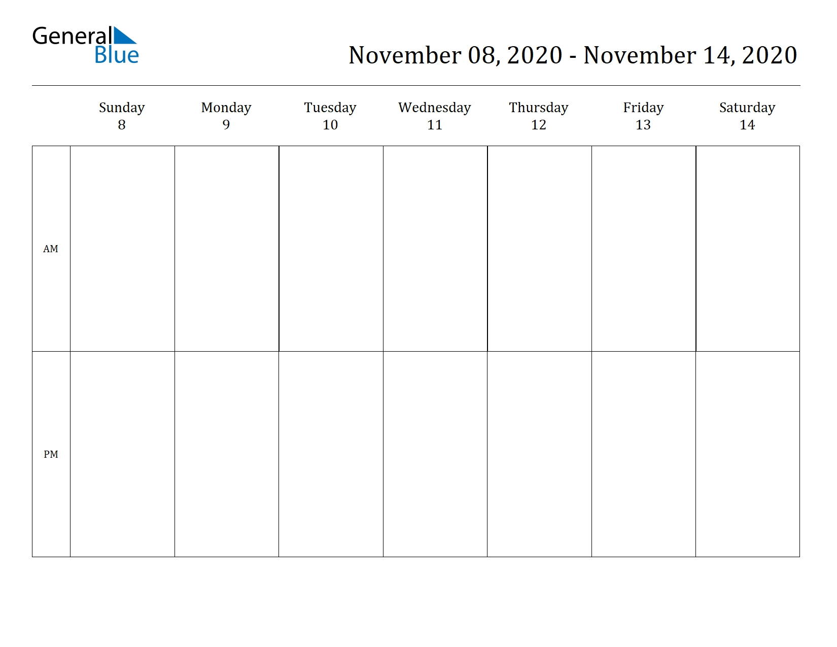 Free Printable Calendar In Pdf, Word And Excel Philippines