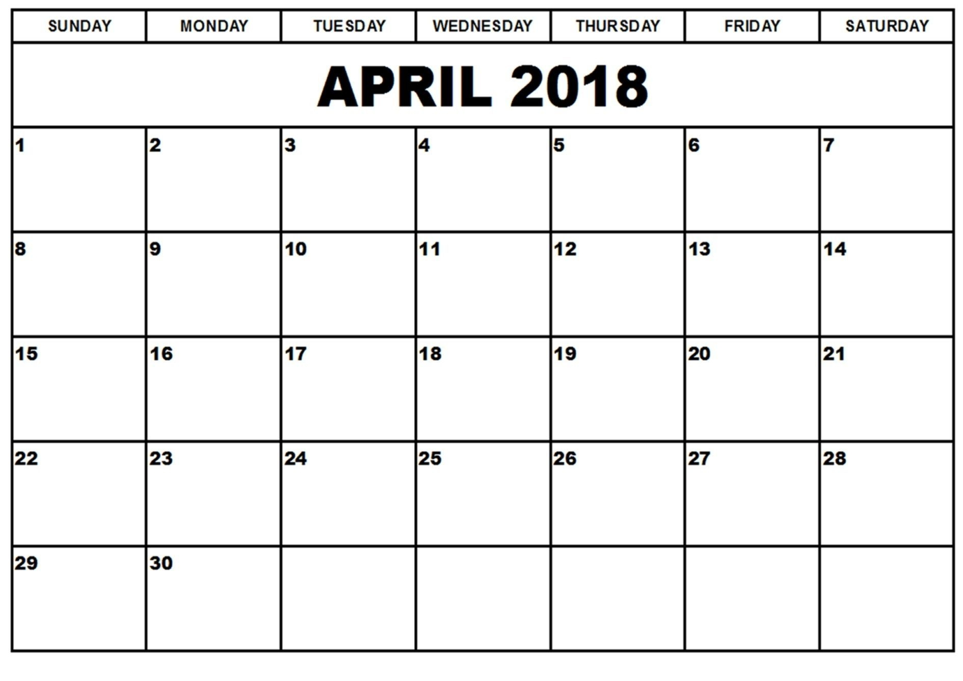 free printable calendars you can write in in 2020   yearly