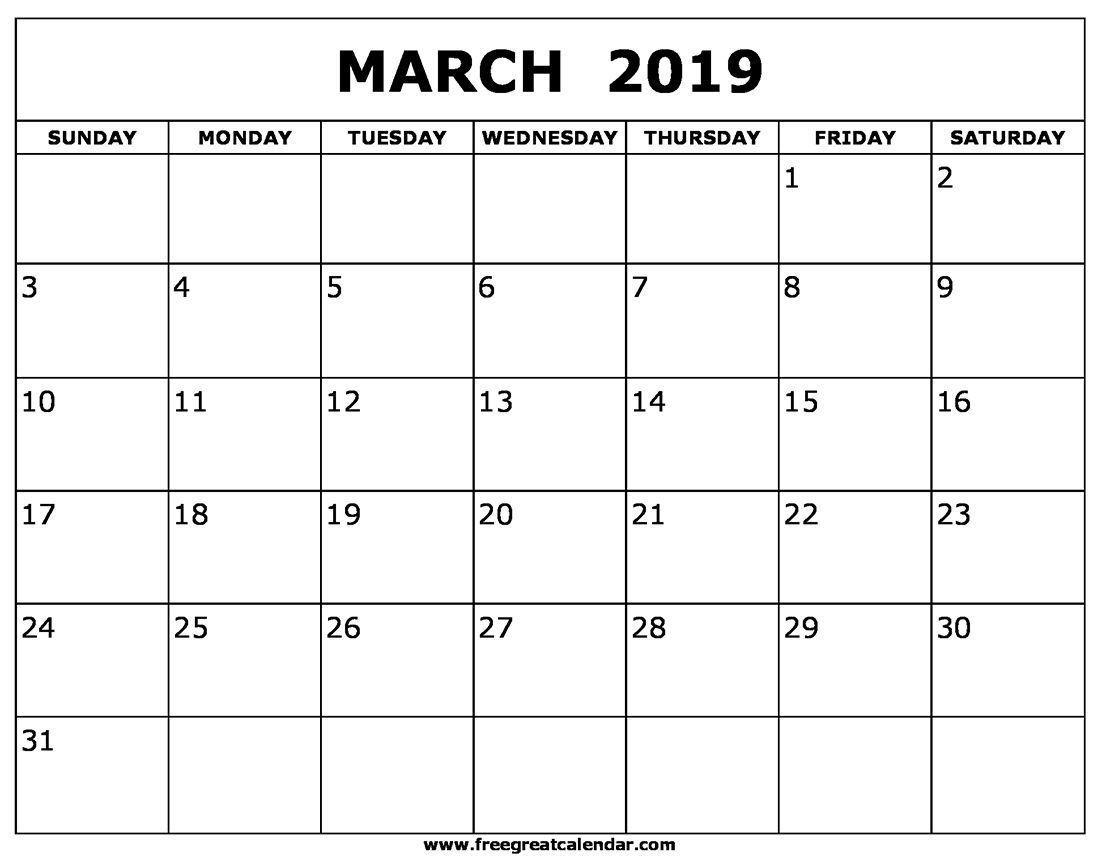 how to 11 x 17 calendar in 2020 | calendar printables