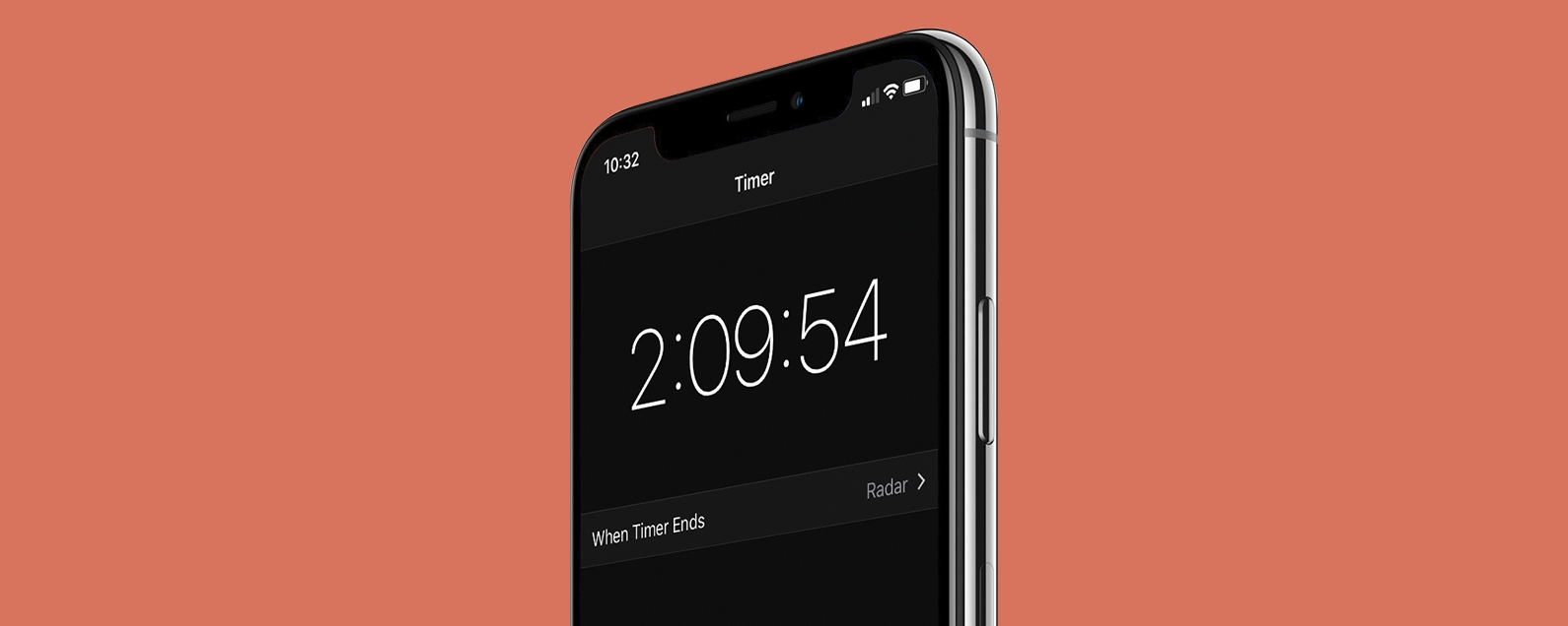 how to set a timer on the iphone (updated for ios 14)