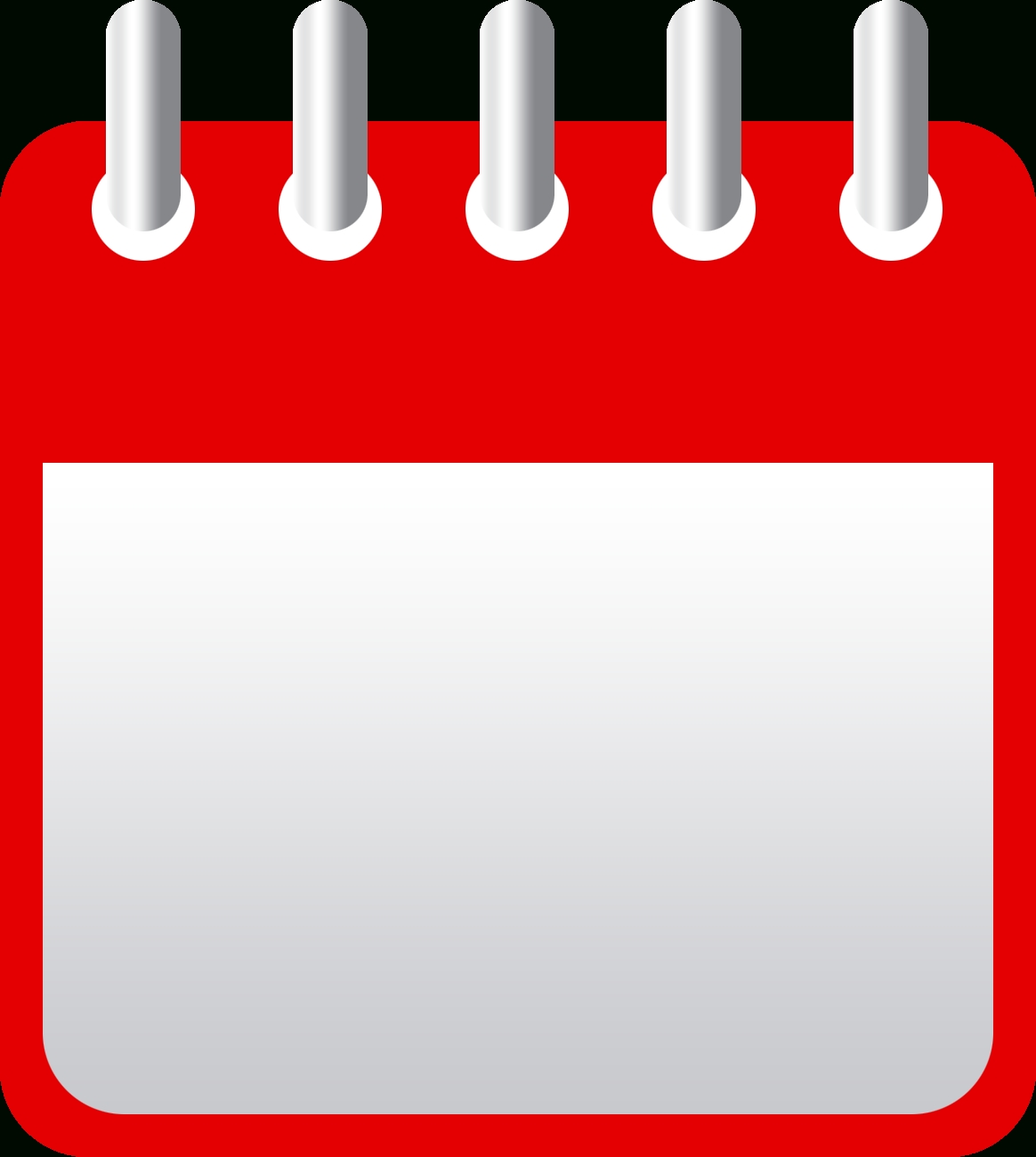 icon calendar generator stack overflow