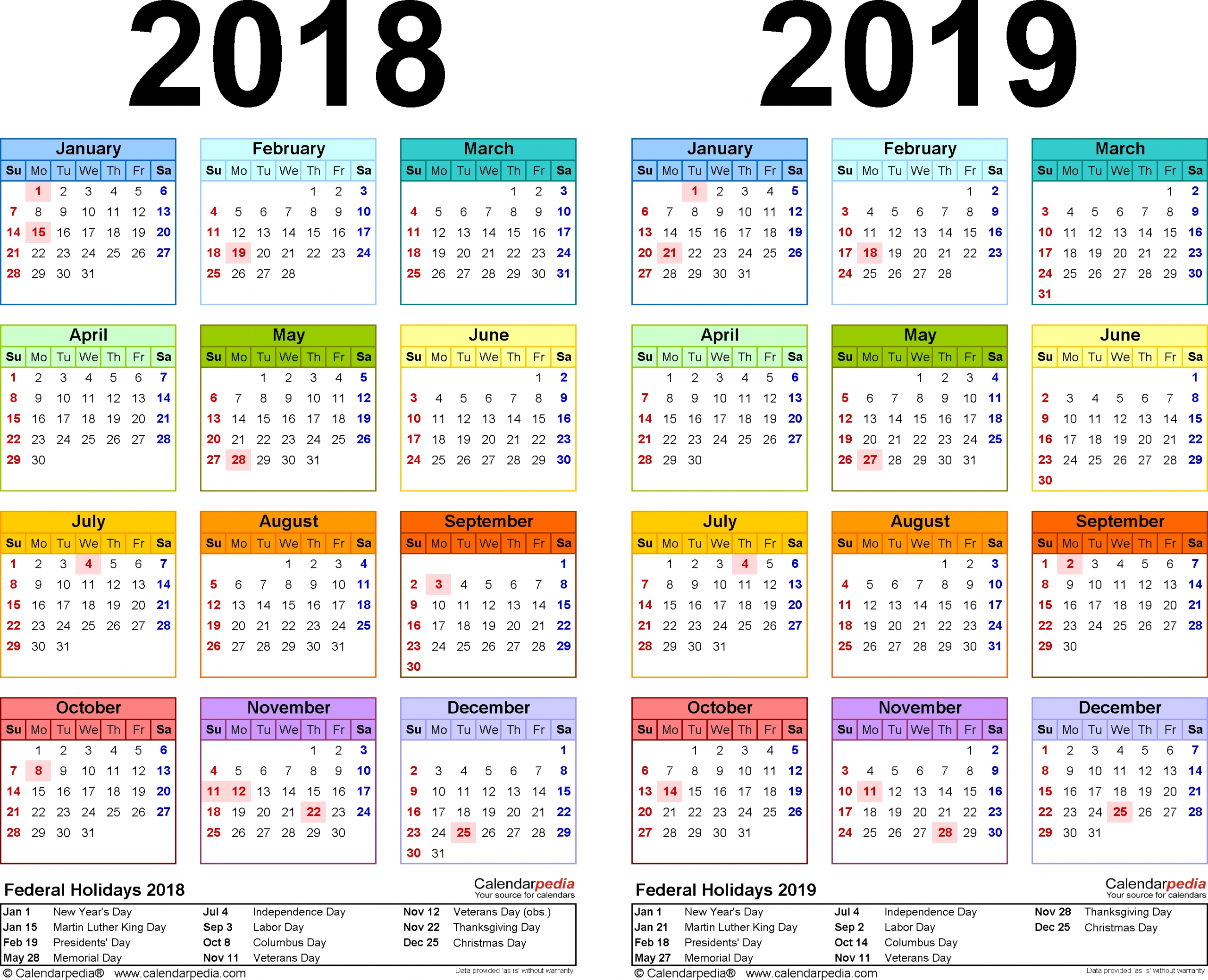 Image Result For July 2019 Calendar With Holidays