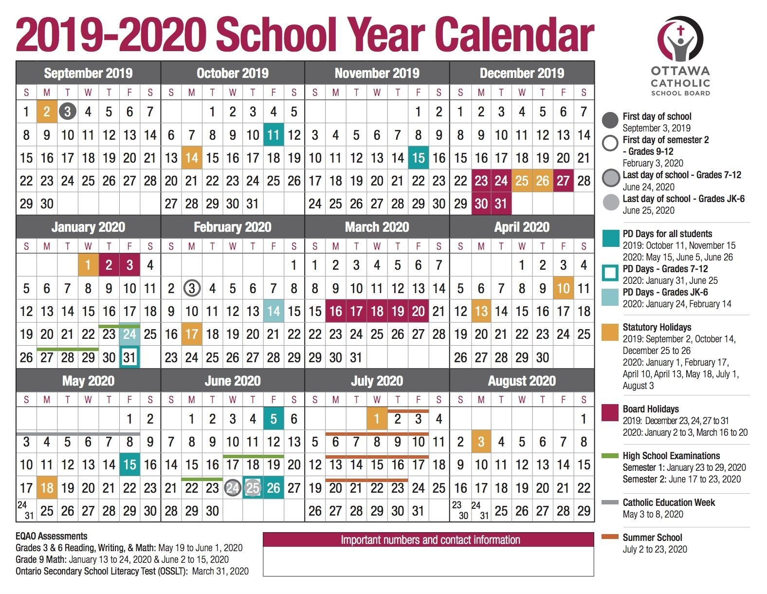 Impressive Jk Bank Holidays Calendar 2020 In 2020   Academic