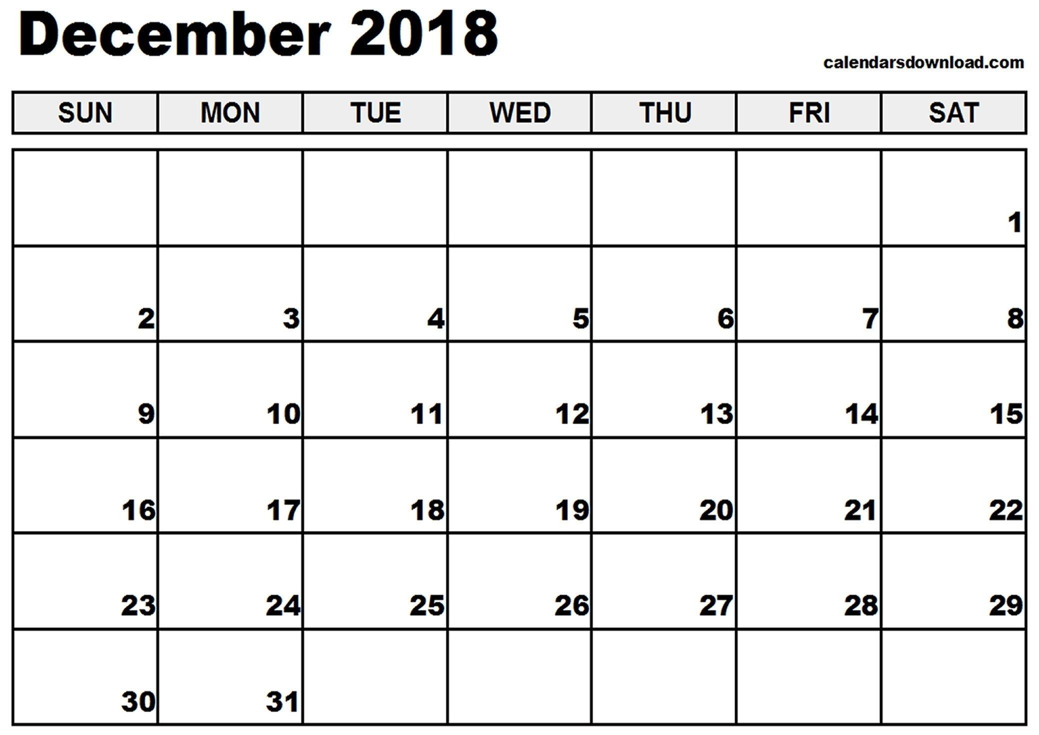 incredible 8 x 10 blank calendar in 2020 | calendar