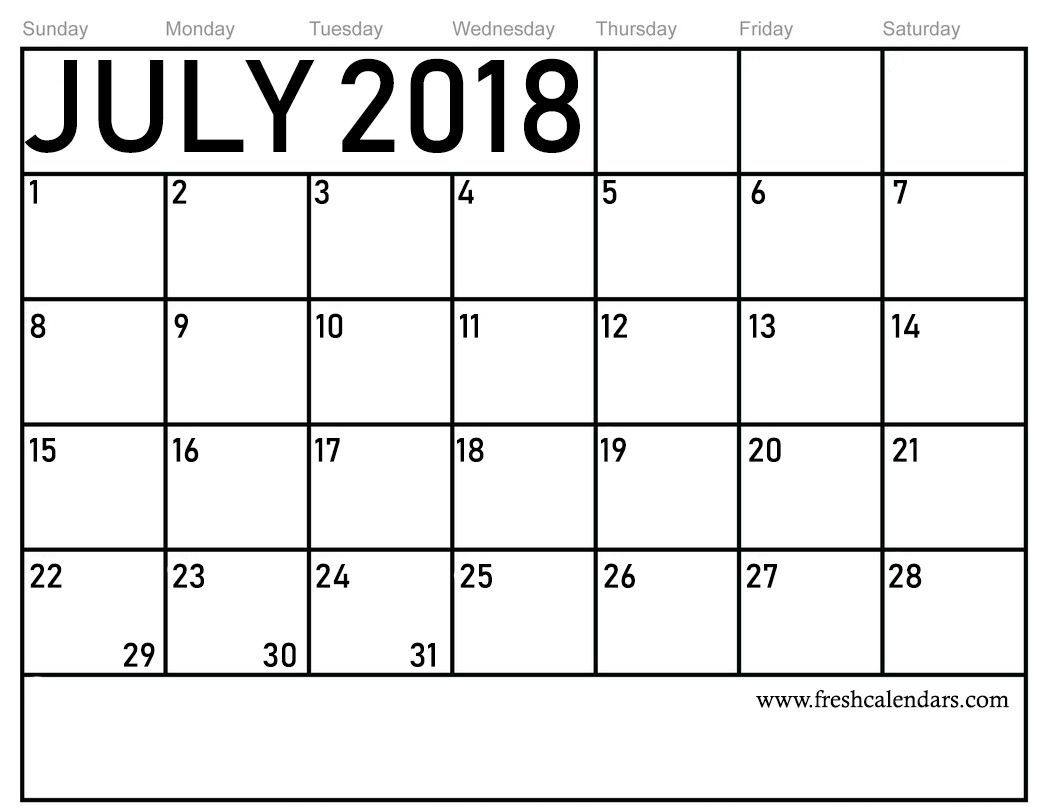 incredible blank 8x10 calendar template in 2020 | monthly