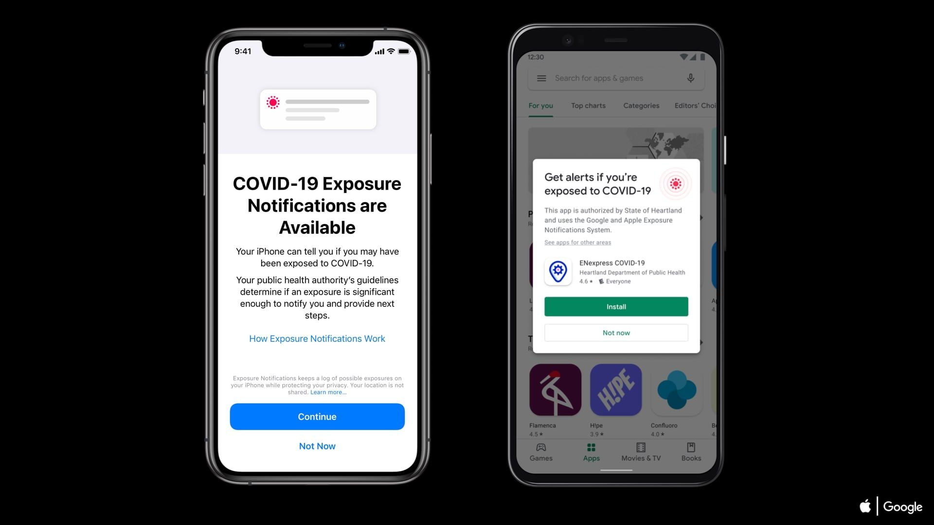ios 13: complete guide and feature list