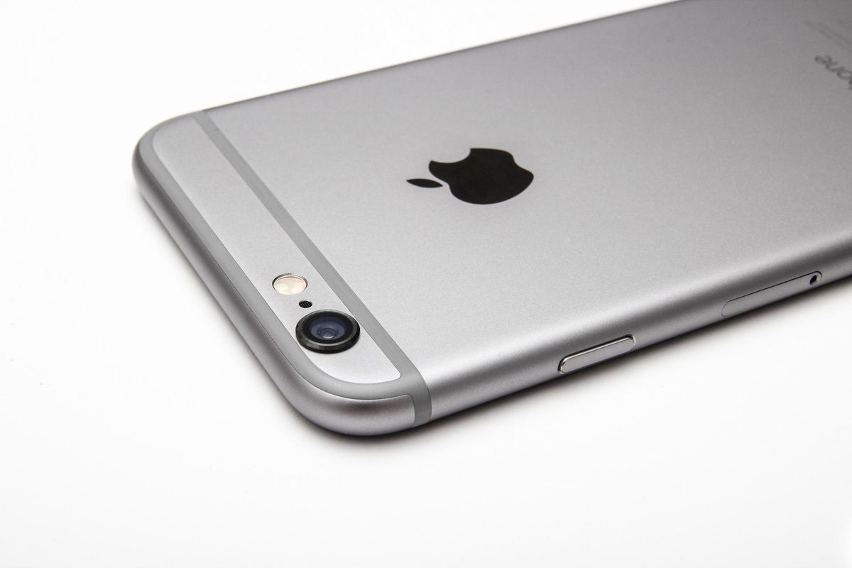 Iphone 7 Launch Countdown: An Apple Disaster, Disappointment