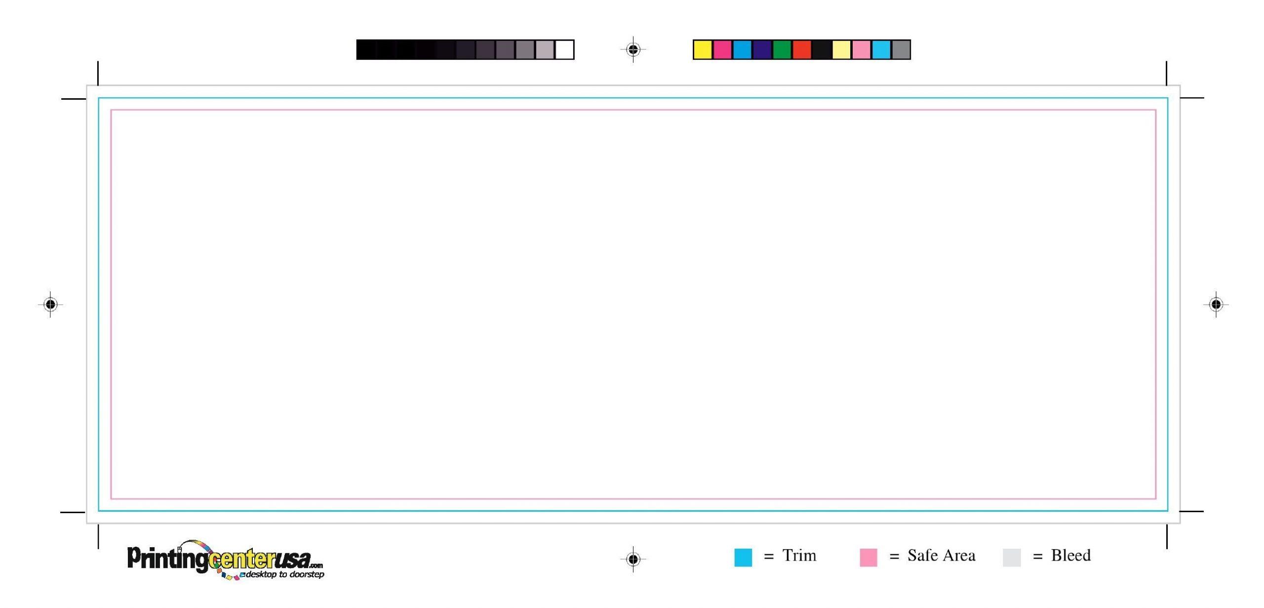magazine templates | printingcenterusa