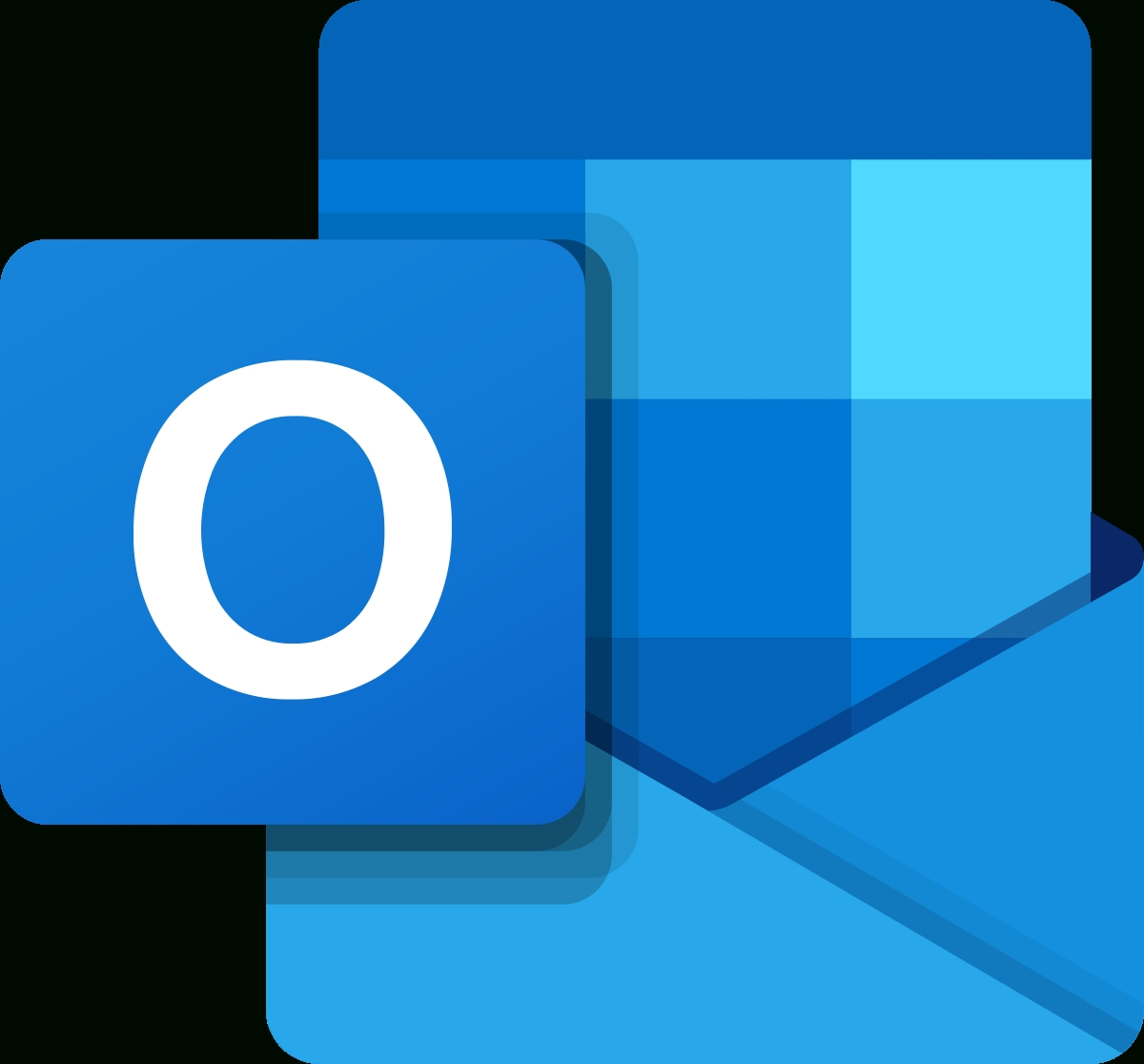 microsoft outlook wikipedia