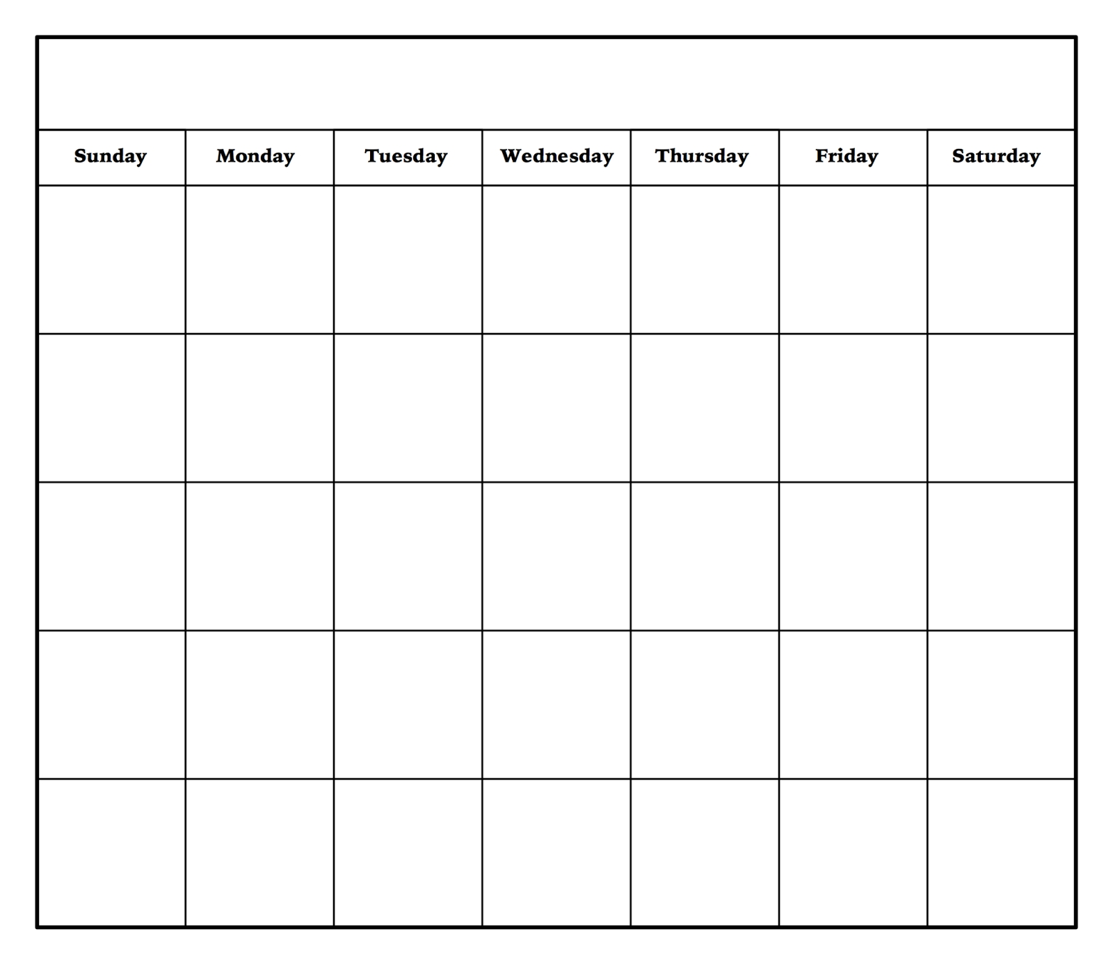 monthly calendar template excel sheet | monthly calendar