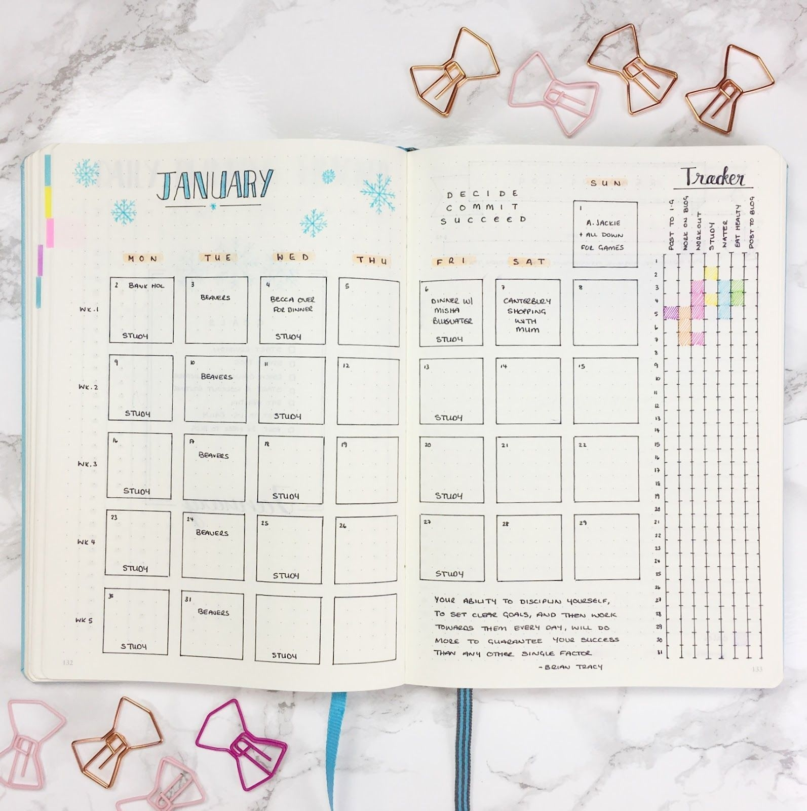 Most Current No Cost Large Monthly Calendar Popular From