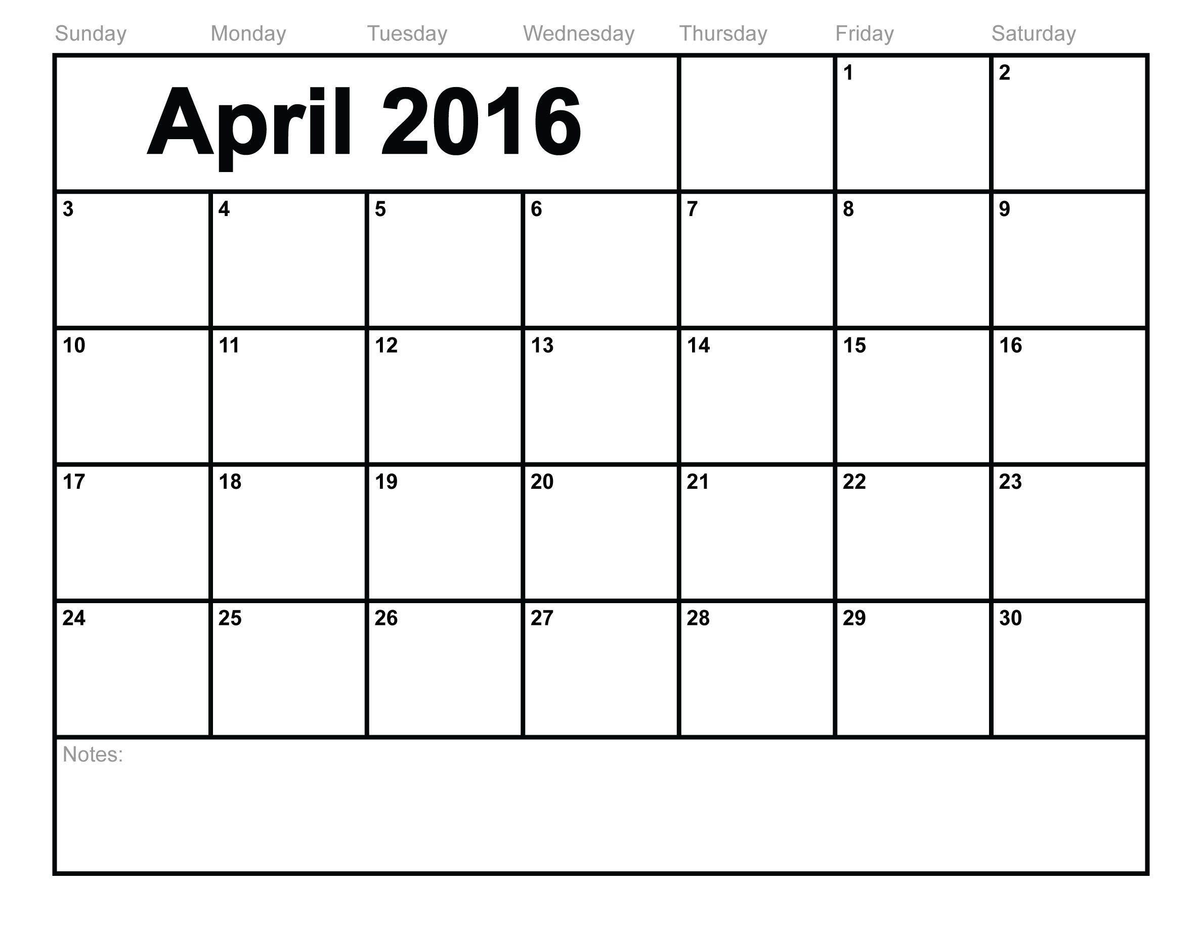 null printable calendar november 2018 – template calendar