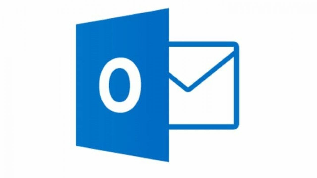 outlook: enable or disable mail alert box