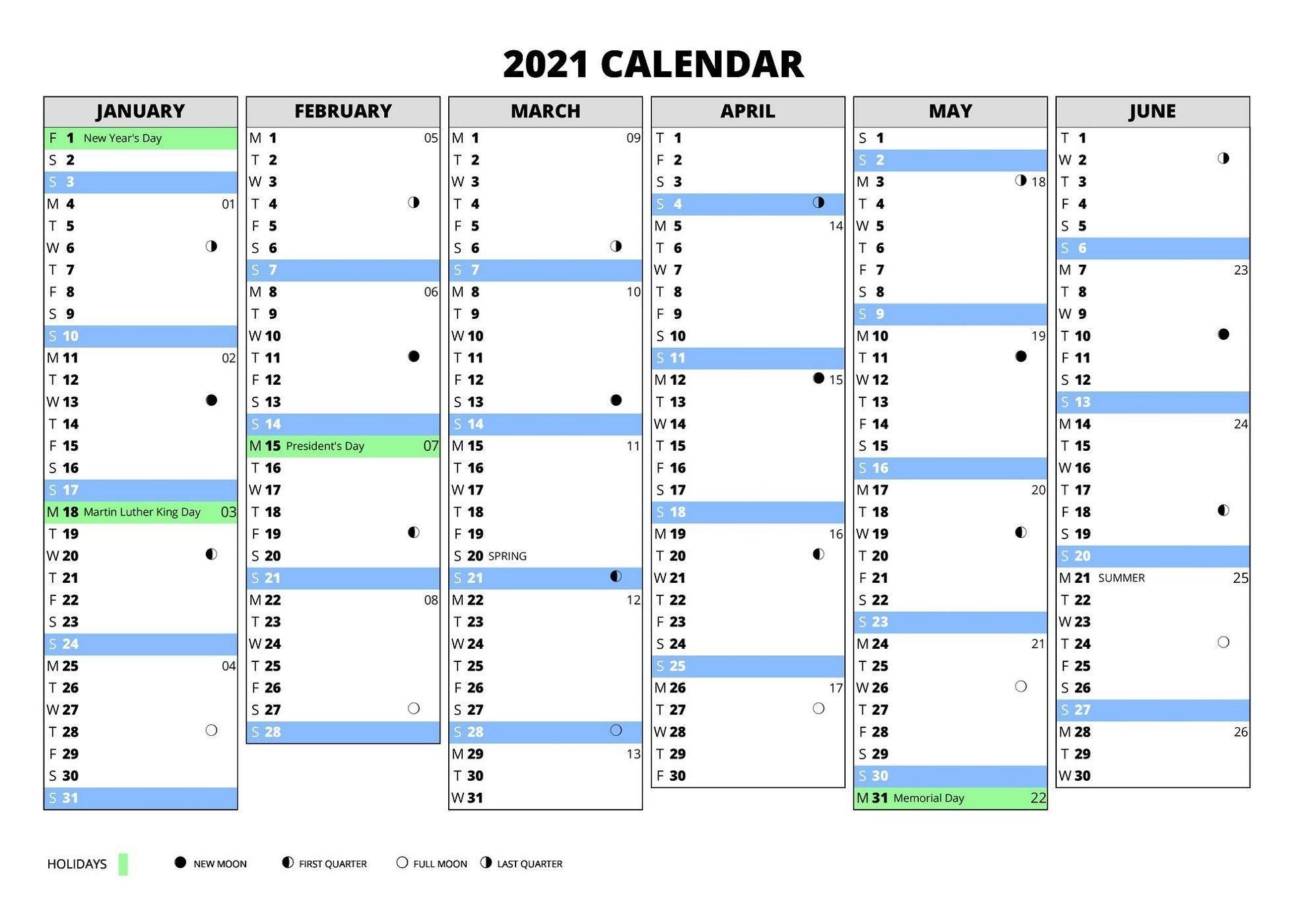 Pincalendar Design On Printable Calendar Design In 2020