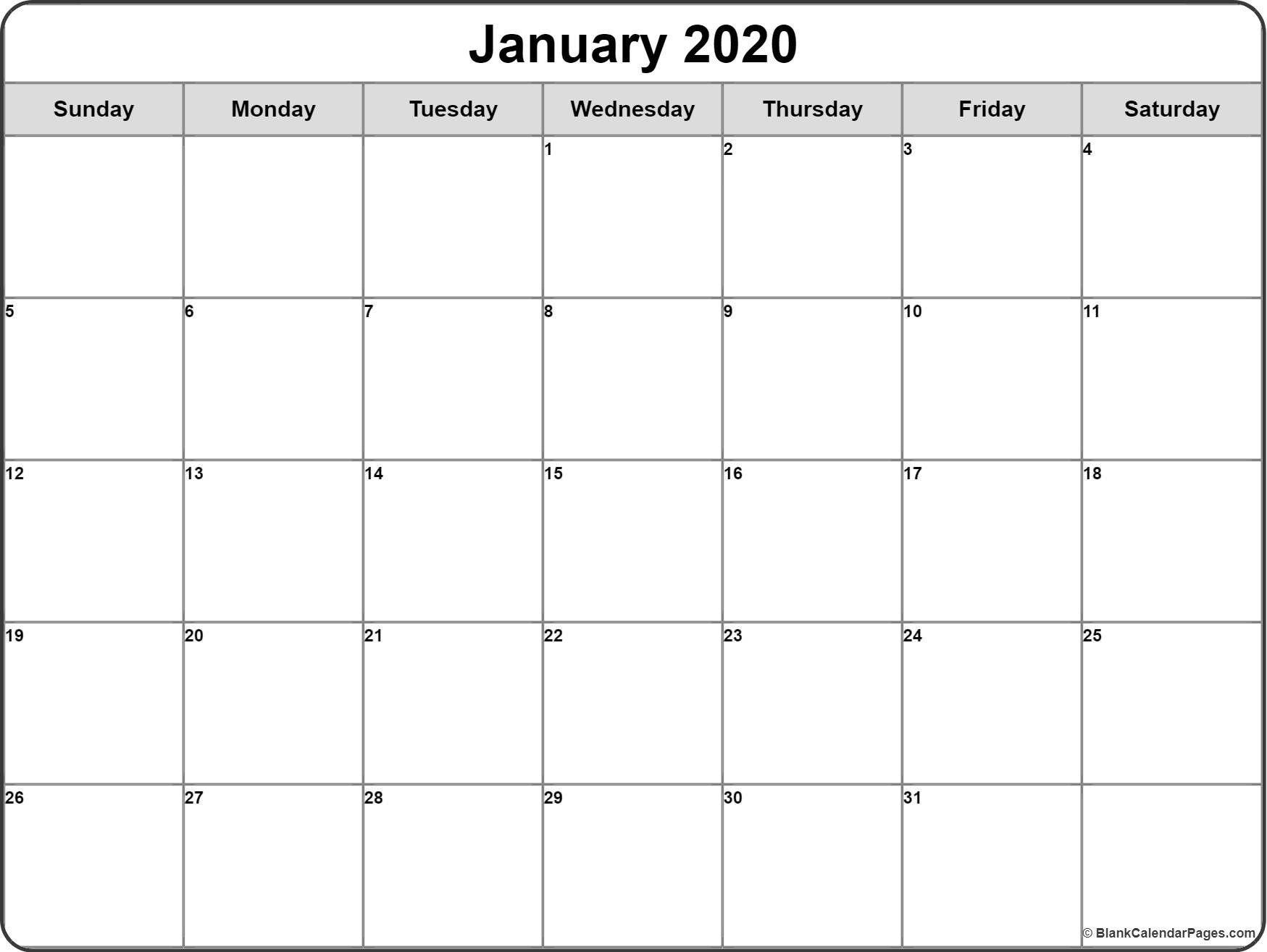 Pinjessie Phillips On My Saves In 2020 | Free Printable