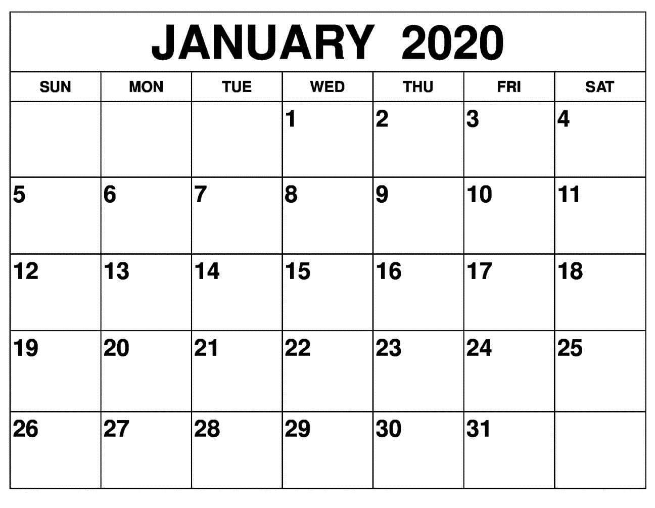 printable calendar printablecalendar pictures