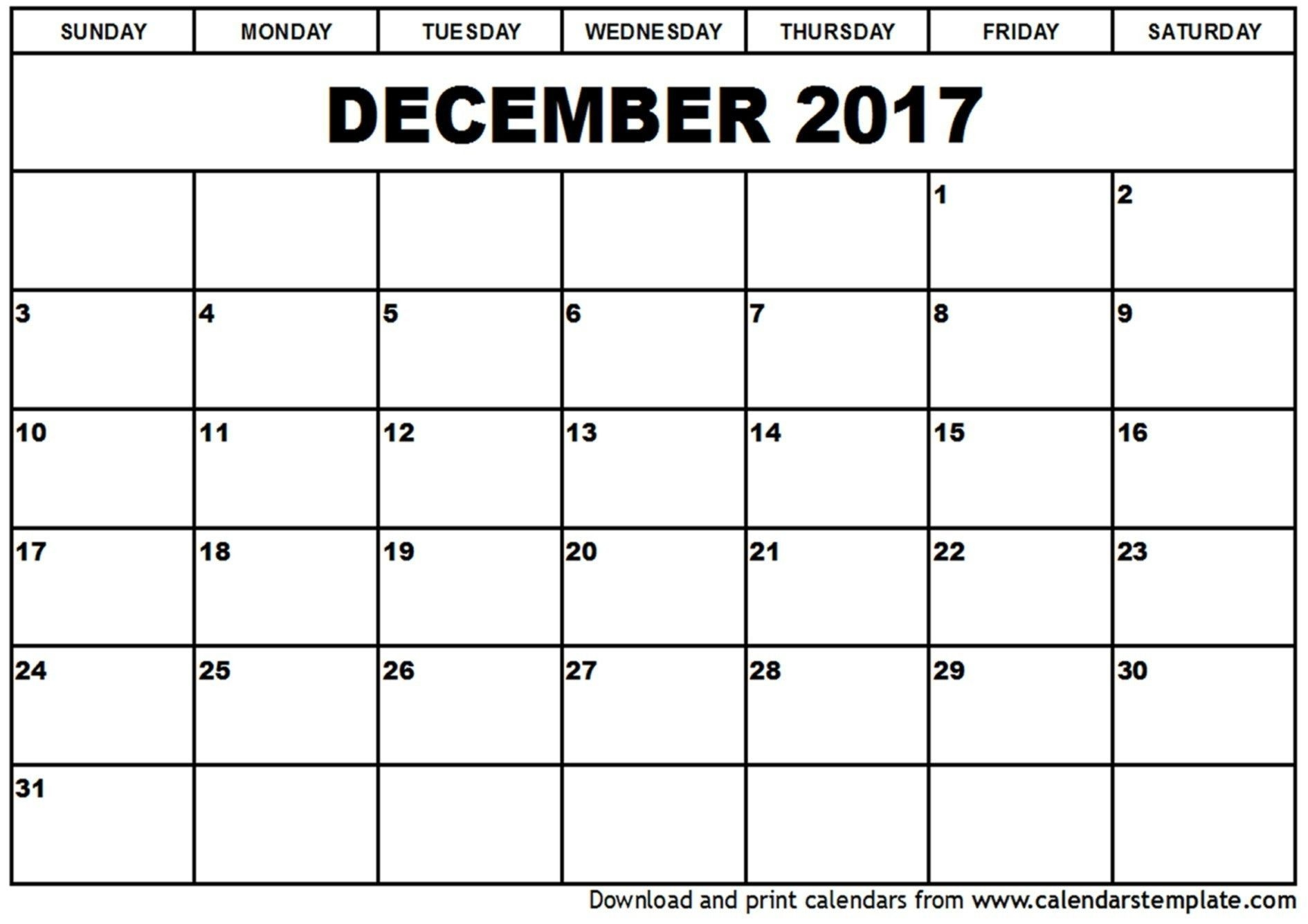 printable calendar you can type on in 2020 | monthly