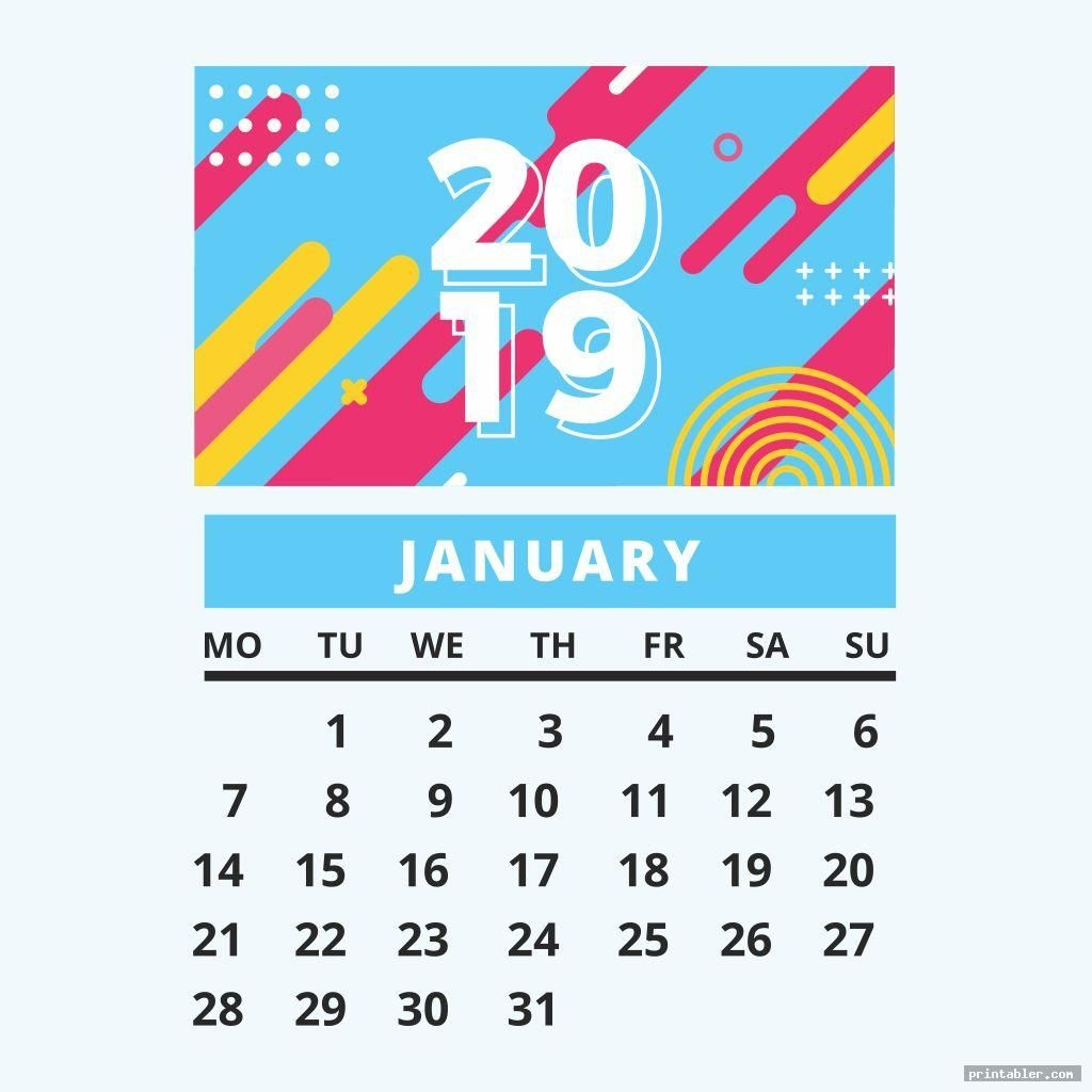 Tear Off Countdown Calendar Printable Printabler