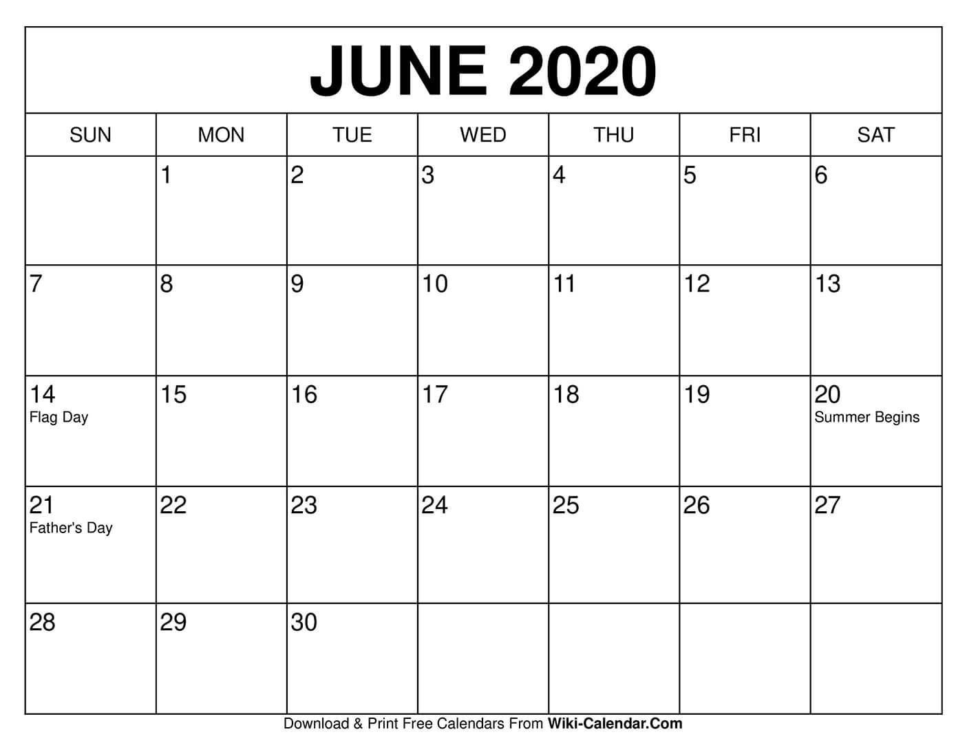 the 8 5 x 14 calendar in 2020 | print calendar, printable