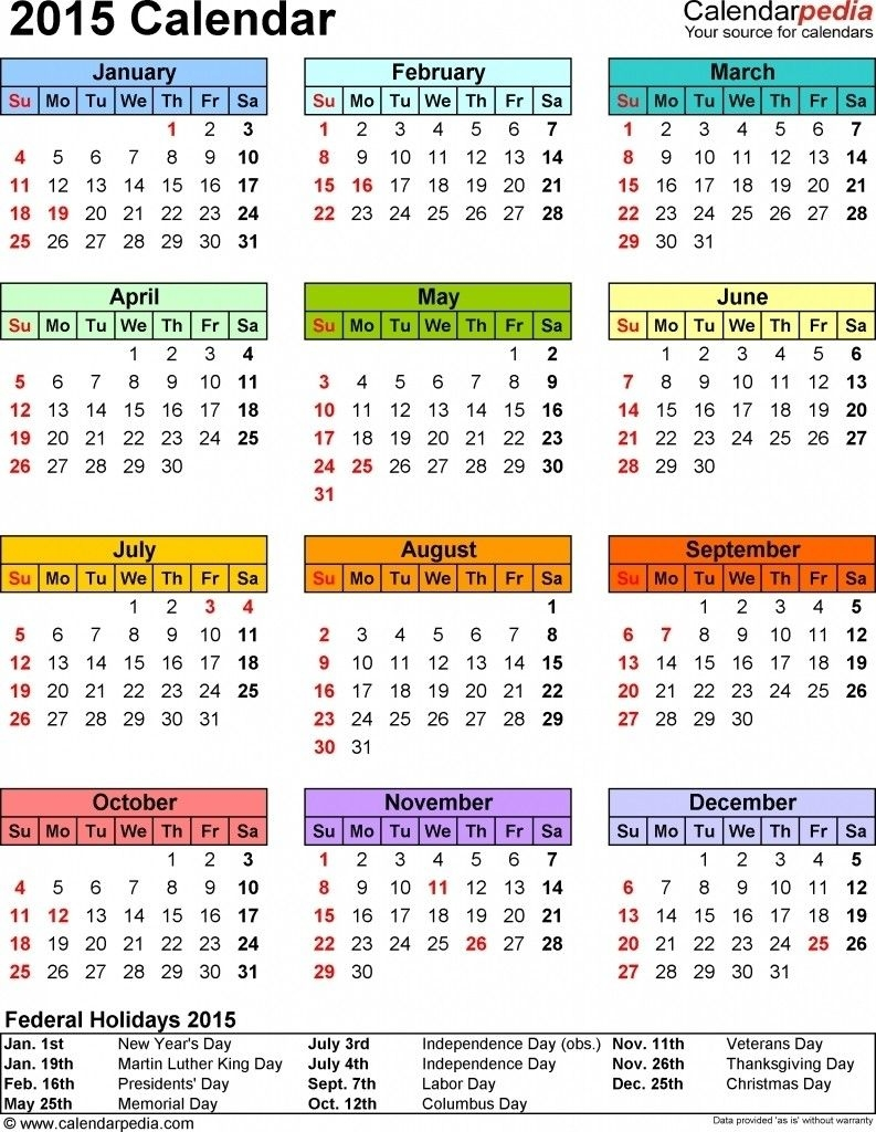 Unique Retirement Calendar Countdown Printable | Free