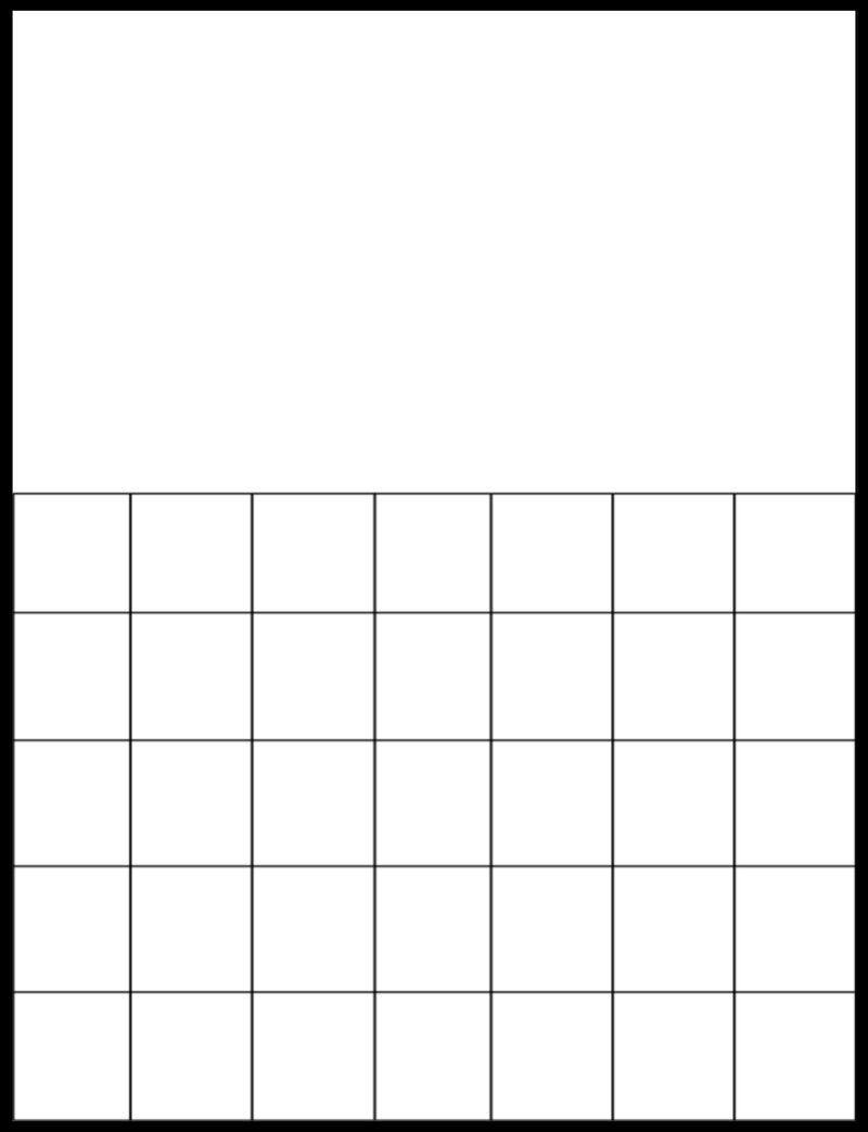 Uscalendarpics   Printable Blank Calendar, Printable