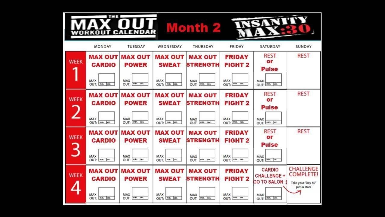 2020printablethreemonthcalendar printable 3 month calendar