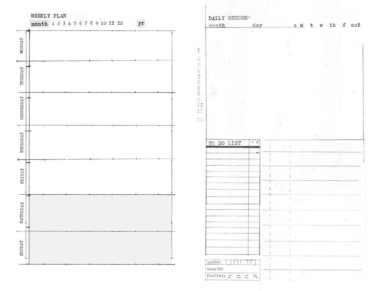 5 58 5 Archives ⋆ Amanda Hawkins | Ahhh Designamanda