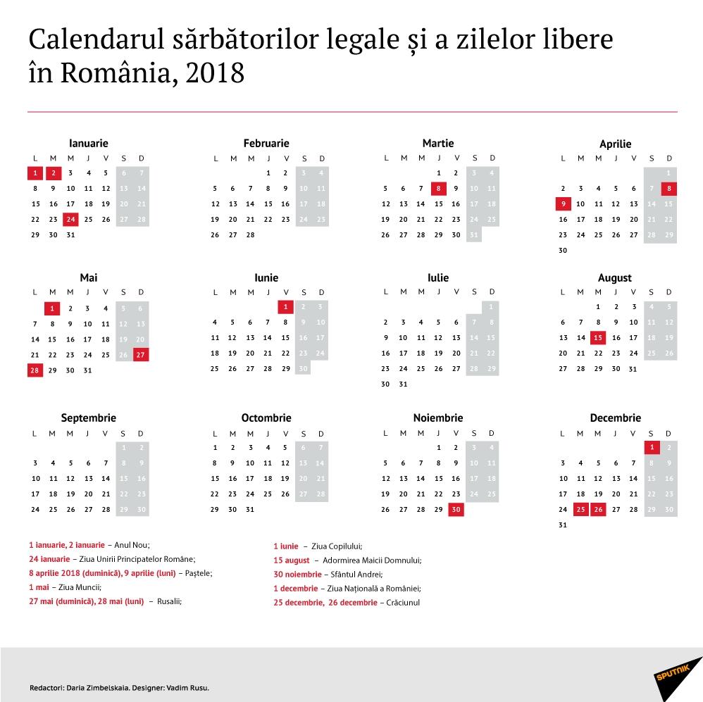 Calendar 2020 Cu Zile Lucratoare | Calendar For Planning