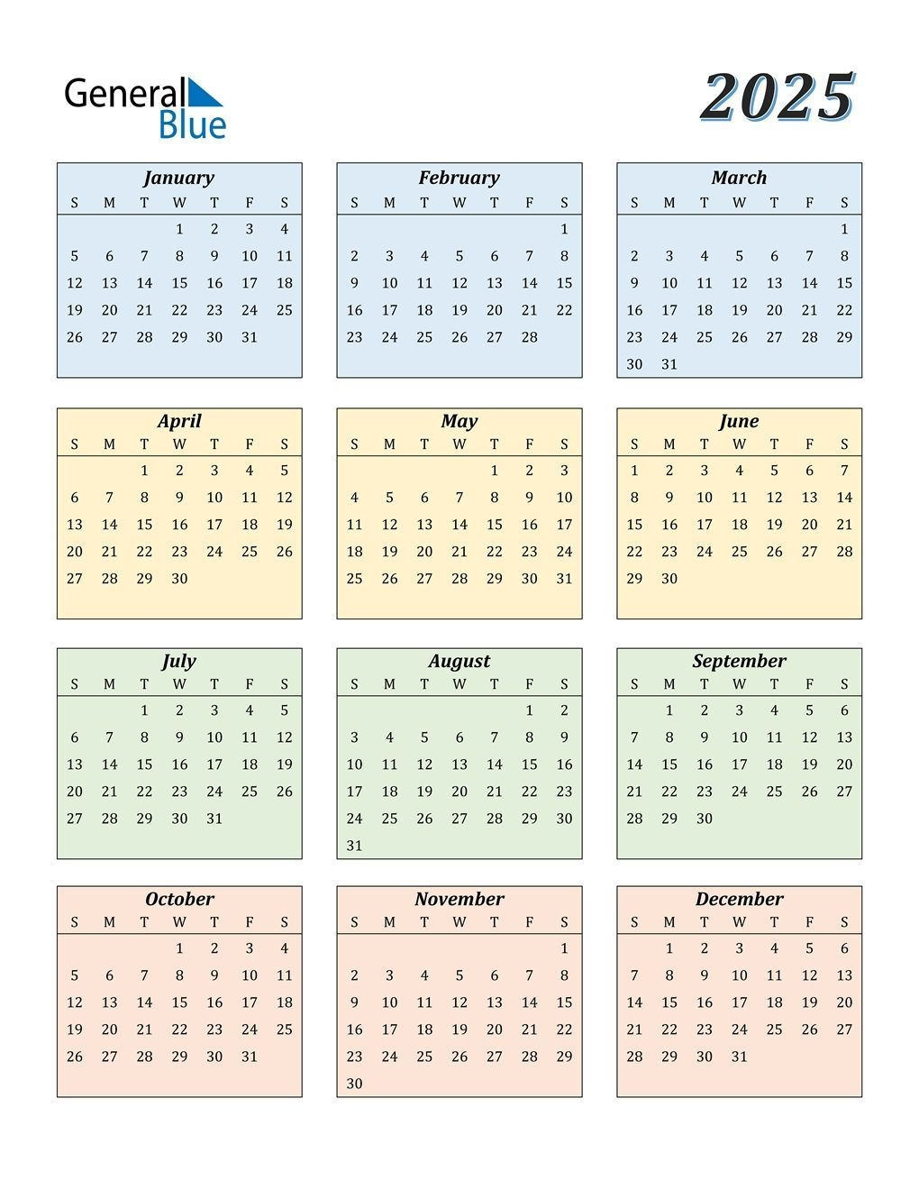 effective excel 5 year calendar | monthly calendar template