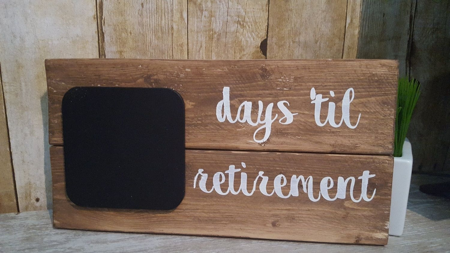 free retirement screensavers (page 1) line 17qq