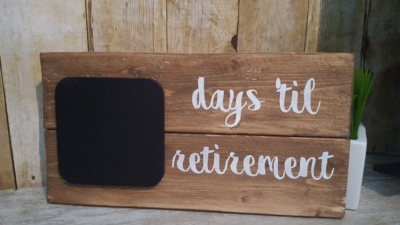 Free Retirement Screensavers (page 1) Line 17qq