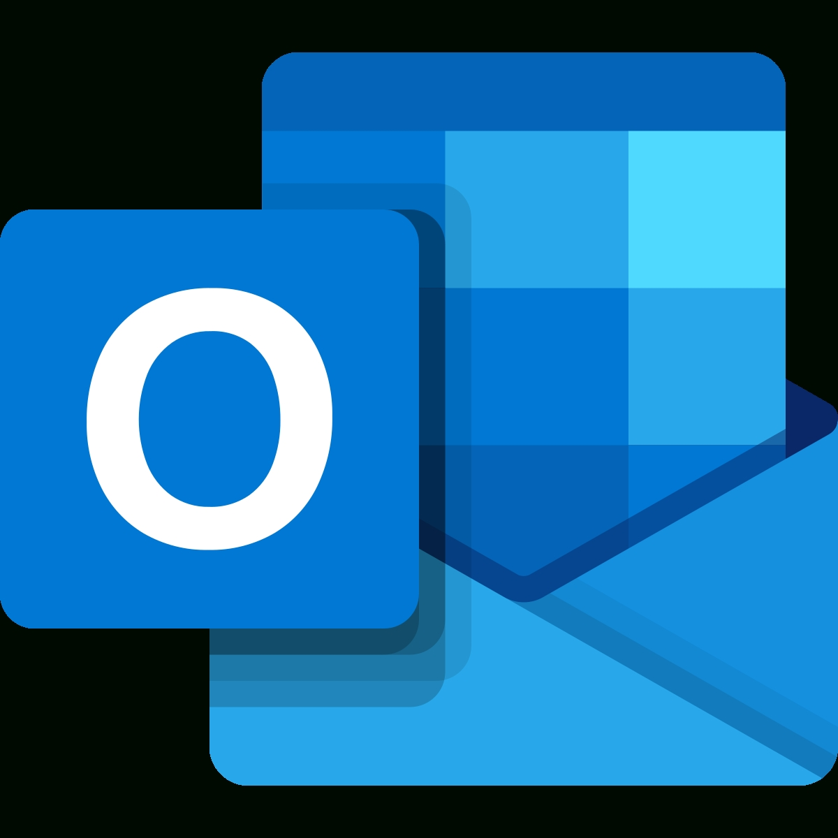 Outlook Email And Calendar Resources