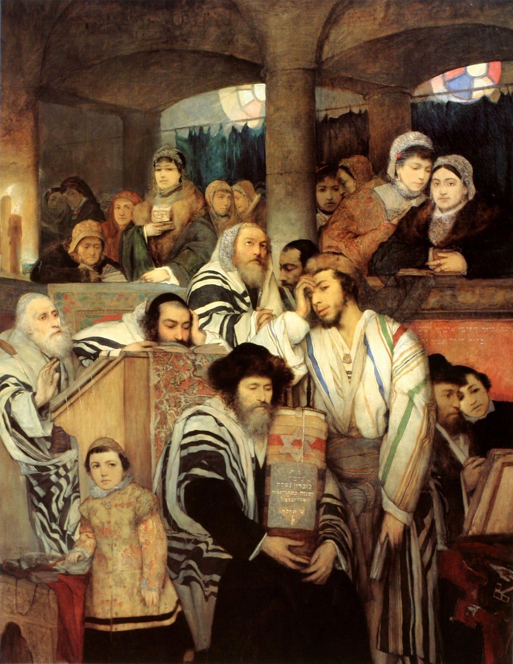 Yom Kippur Wikipedia